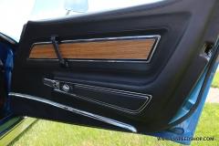 1972_Chevrolet_Corvette_FM_2020-08-04.0054