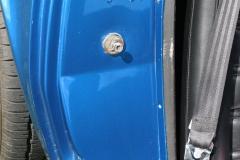1972_Chevrolet_Corvette_FM_2020-08-04.0055