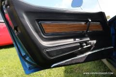 1972_Chevrolet_Corvette_FM_2020-08-04.0058