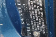 1972_Chevrolet_Corvette_FM_2020-08-04.0059