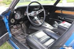 1972_Chevrolet_Corvette_FM_2020-08-04.0060