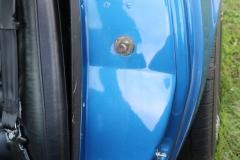 1972_Chevrolet_Corvette_FM_2020-08-04.0062