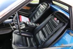 1972_Chevrolet_Corvette_FM_2020-08-04.0063