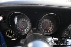 1972_Chevrolet_Corvette_FM_2020-08-04.0065
