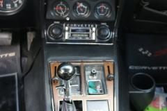 1972_Chevrolet_Corvette_FM_2020-08-04.0066