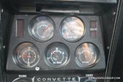 1972_Chevrolet_Corvette_FM_2020-08-04.0067