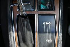 1972_Chevrolet_Corvette_FM_2020-08-04.0068