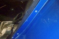 1972_Chevrolet_Corvette_FM_2020-11-30.0007