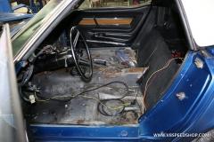 1972_Chevrolet_Corvette_FM_2020-12-03.0001