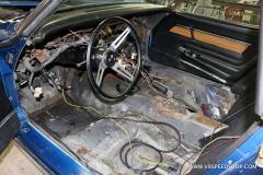1972_Chevrolet_Corvette_FM_2020-12-03.0002
