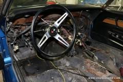 1972_Chevrolet_Corvette_FM_2020-12-03.0004