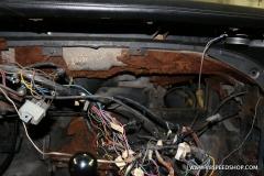 1972_Chevrolet_Corvette_FM_2020-12-03.0006