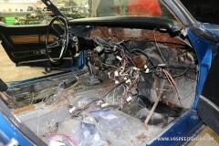 1972_Chevrolet_Corvette_FM_2020-12-03.0007