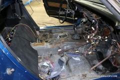 1972_Chevrolet_Corvette_FM_2020-12-03.0009