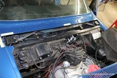 1972_Chevrolet_Corvette_FM_2020-12-03.0010