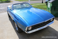 1972_Ford_Mustang_DK_2019-07-11.0001