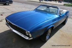 1972_Ford_Mustang_DK_2019-07-11.0002