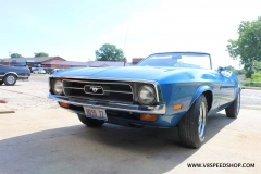 1972_Ford_Mustang_DK_2019-07-11.0004