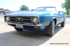 1972_Ford_Mustang_DK_2019-07-11.0005