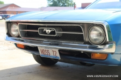 1972_Ford_Mustang_DK_2019-07-11.0006
