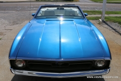 1972_Ford_Mustang_DK_2019-07-11.0007
