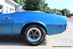 1972_Ford_Mustang_DK_2019-07-11.0010