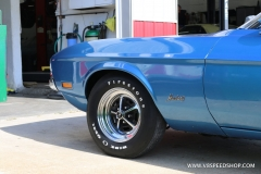 1972_Ford_Mustang_DK_2019-07-11.0012