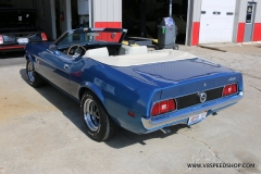1972_Ford_Mustang_DK_2019-07-11.0013