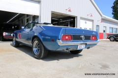 1972_Ford_Mustang_DK_2019-07-11.0014