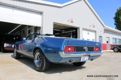1972_Ford_Mustang_DK_2019-07-11.0015