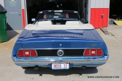 1972_Ford_Mustang_DK_2019-07-11.0016