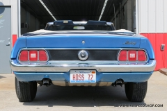 1972_Ford_Mustang_DK_2019-07-11.0017