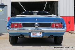 1972_Ford_Mustang_DK_2019-07-11.0018