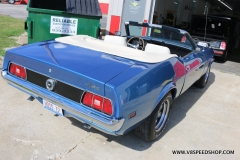 1972_Ford_Mustang_DK_2019-07-11.0019