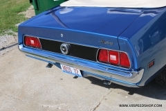 1972_Ford_Mustang_DK_2019-07-11.0020