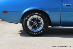 1972_Ford_Mustang_DK_2019-07-11.0022