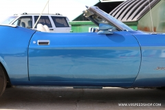 1972_Ford_Mustang_DK_2019-07-11.0023