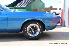 1972_Ford_Mustang_DK_2019-07-11.0024