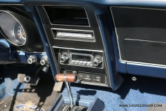 1972_Ford_Mustang_DK_2019-07-11.0028