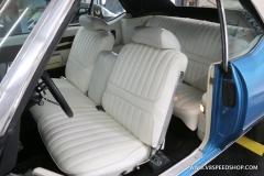 1972_Oldsmobile_Cutlass_Supreme_RS_2020-10-12.0001
