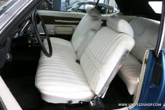 1972_Oldsmobile_Cutlass_Supreme_RS_2020-10-12.0002
