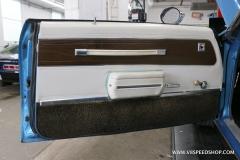1972_Oldsmobile_Cutlass_Supreme_RS_2020-10-12.0003