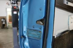 1972_Oldsmobile_Cutlass_Supreme_RS_2020-10-12.0004
