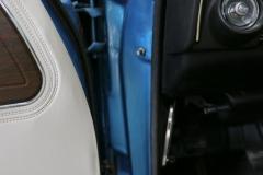 1972_Oldsmobile_Cutlass_Supreme_RS_2020-10-12.0006