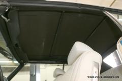 1972_Oldsmobile_Cutlass_Supreme_RS_2020-10-12.0007