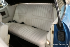 1972_Oldsmobile_Cutlass_Supreme_RS_2020-10-12.0008