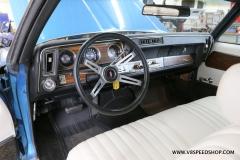 1972_Oldsmobile_Cutlass_Supreme_RS_2020-10-12.0010