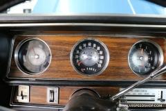 1972_Oldsmobile_Cutlass_Supreme_RS_2020-10-12.0012
