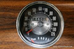 1972_Oldsmobile_Cutlass_Supreme_RS_2020-10-12.0013