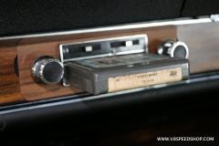 1972_Oldsmobile_Cutlass_Supreme_RS_2020-10-12.0014